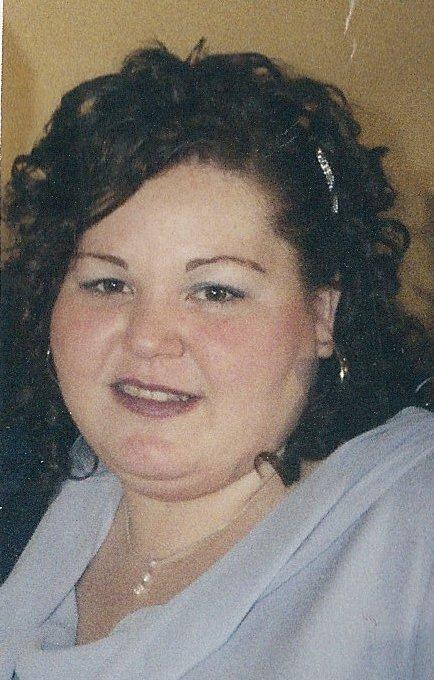 Obituary Of Sharlene Fichera Rone Funeral Service